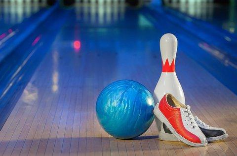2 órás bowlingozás a barátokkal Mórahalmon
