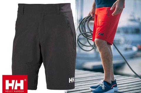 Helly Hansen Crewline QD Shorts férfi rövidnadrág