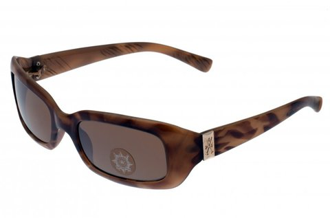 Guards Polo Club barna napszemüveg