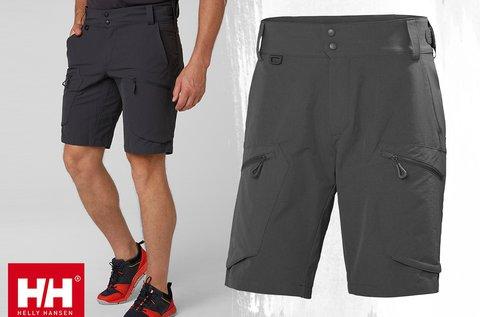 Helly Hansen HP Dynamic Shorts férfi rövidnadrág