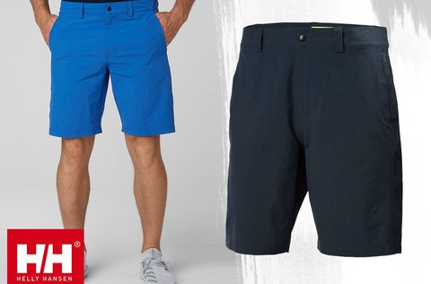 Helly Hansen HP QD Club Shorts férfi rövidnadrág