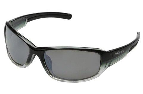 Columbia férfi napszemüveg fekete színben