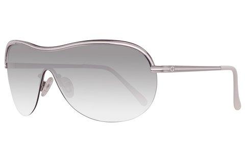 Guess ezüstszínű női napszemüveg