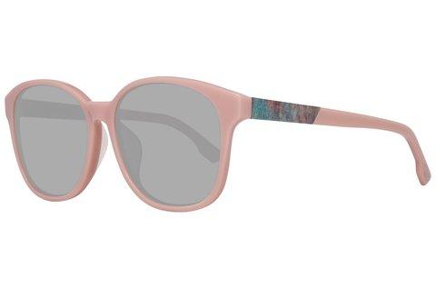 Diesel pillangó stílusú női napszemüveg