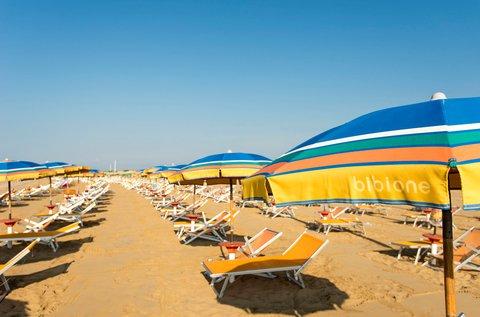 1 hetes vakáció 4-6 főnek az Adriai-tengernél