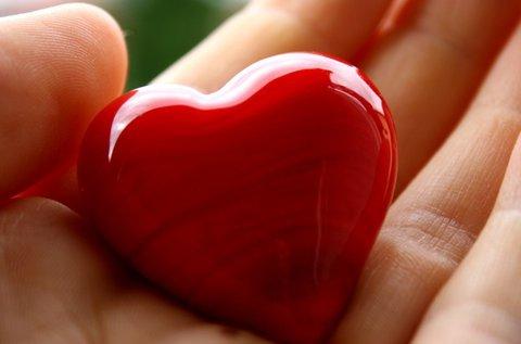 Vércseppanalízis 64 anyagos ételallergia teszttel