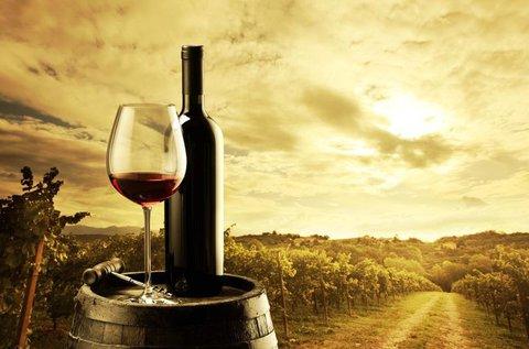 Fedezzétek fel a mesés Bordeaux-t 4 nap alatt!
