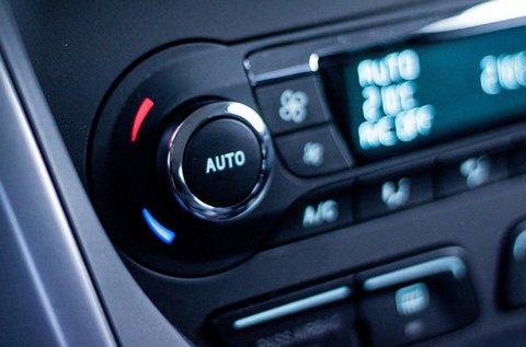Készülj a nyárra autóklíma fertőtlenítéssel!
