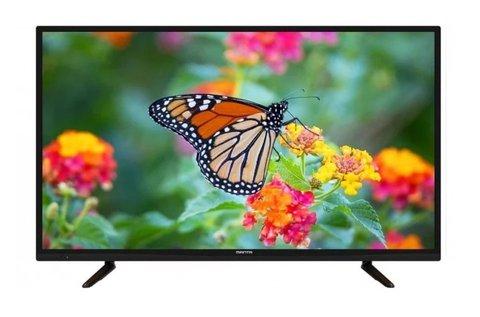 Manta 81 cm-es HD LED televízió