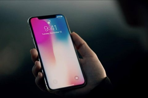 Cseréltesd le Apple iPhone telefonod kijelzőjét!