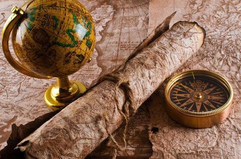 Indiana Jones és a bölcsek köve kémjáték 2 főnek