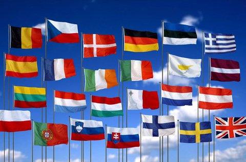 Mini szabadság Európa 19 mesés városában