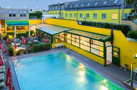 3 napos élménydús hosszú hétvége Bécsben
