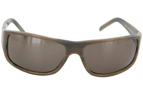 s.Oliver olívazöld színű, unisex napszemüveg