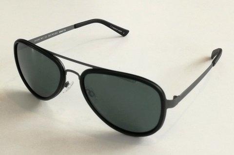 Divatos Esprit női napszemüveg