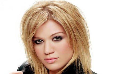 Trendi frizura készítés melegollós hajvágással