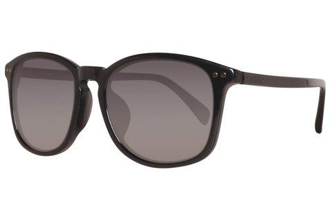 Timberland polarizált férfi napszemüveg