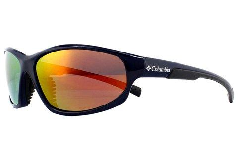 Columbia férfi polarizált napszemüveg