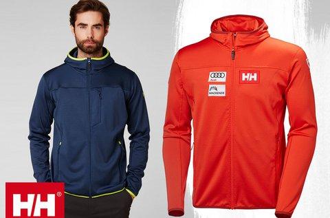 Helly Hansen Vertex sportos pulóver férfiaknak