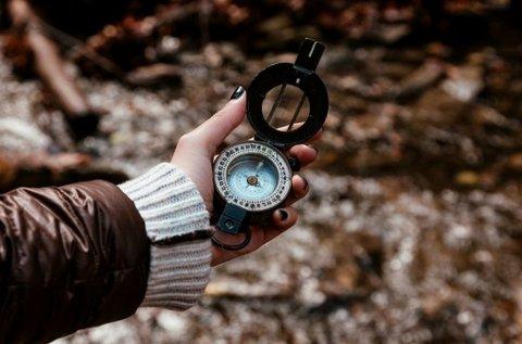 Rejtvényekkel gazdagított kalandtúrák a Bükkben
