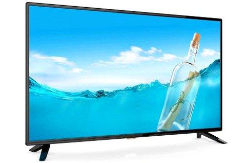 109 cm-es Sogo full HD Smart LED televízió