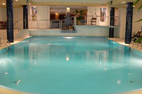 Nyári pihenés Aqualand használattal Galyatetőn