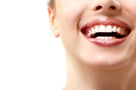 Azonnal terhelhető egyrészes fogimplantátum