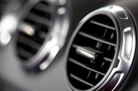 Autóklíma fertőtlenítése minőségi termékekkel