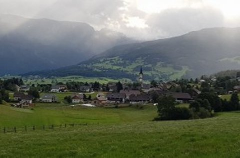 Élményekkel teli nyári pihenés Ausztriában