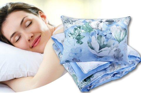 3 részes nyári ágynemű szett 100% pamut anyagból