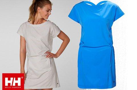 Helly Hansen W Siren nyári ruha XS-XL méretben