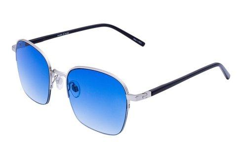 Trendi Daniel Klein napszemüveg nőknek