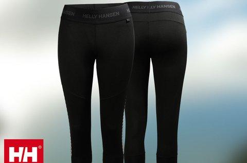 Helly Hansen női edző leggings XS-M méretben