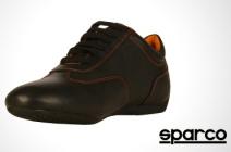 9320ba5188a3 Sparco bőr férfi cipők több színben 45.000 Ft helyett 14.990 Ft-ért ...