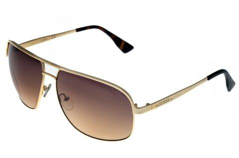 Guess Factory napszemüveg férfiaknak