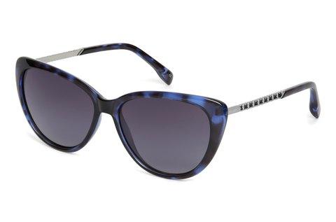 Karen Millen London női napszemüveg