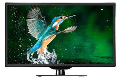 Selecline 99 cm-es HD Ready LED televízió