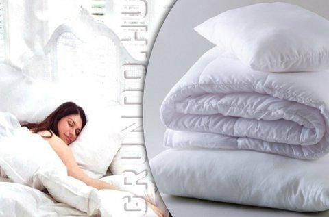 3 részes Relastic pamut ágynemű garnitúra