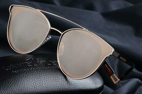 Daniel Klein polarizált napszemüveg nőknek
