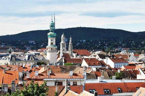 Kellemes feltöltődés uszoda belépővel Sopronban