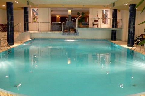 3 napos lazítás Aqualand használattal Galyatetőn