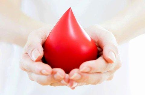 2 alkalom vércsepp vitalitásmérés