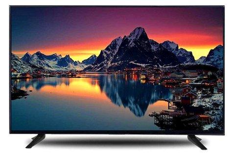 106 cm-es Selecline full HD LED televízió