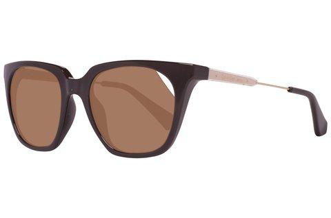 Calvin Klein trapéz stílusú, unisex napszemüveg
