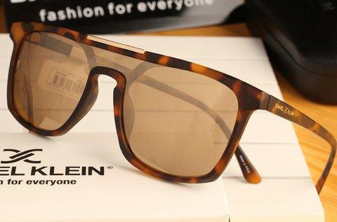 Daniel Klein polarizált férfi napszemüveg