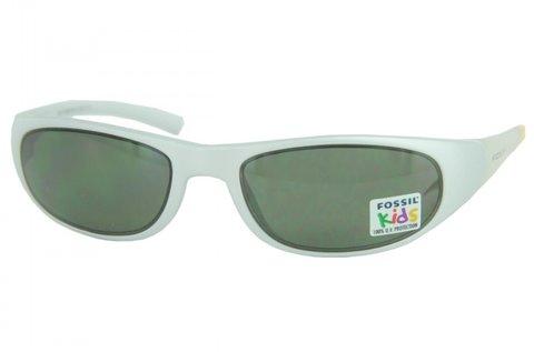 Fossil gyerek napszemüveg 100% UV védelemmel