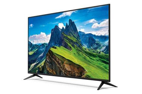 127 cm-es Smart-Tech LED televízió 4K felbontással