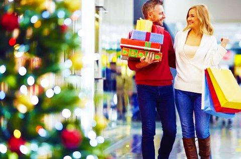 Hétvégi shopping túra Bécsbe és a Primarkba