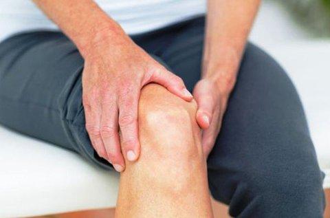 Orvosi GUNA bioterápia mozgásszervi panaszokra