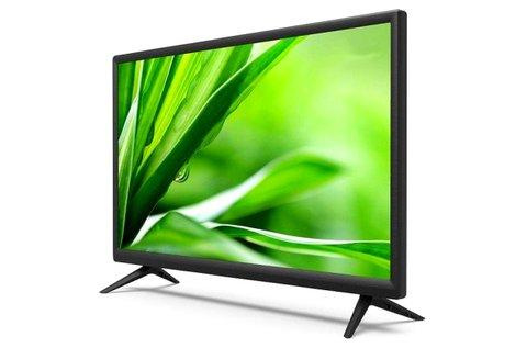 60 cm-es Smart-Tech HD LED televízió